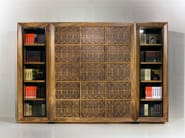 Bookcase FLORENCE - Mobi