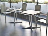 Table base FOUR | Table base - Midj