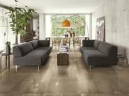 Porcelain stoneware flooring FRAME | Flooring - FAP ceramiche