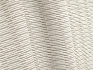 Reversible Trevira® CS fabric FREQUENCE - LELIEVRE