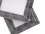 Square Porcelain pin tray GALLES | Pin tray - Gianfranco Ferré Home