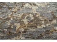 Handmade rug GEB - Jaipur Rugs