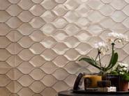 Indoor double-fired ceramic wall tiles GENUS | Wall tiles - Cooperativa Ceramica d'Imola S.c.