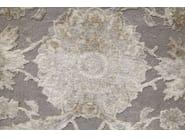Handmade rug GILIA - Jaipur Rugs