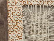 Decorative panel GOBI WAVE - KARE-DESIGN