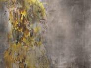 Glass-fibre textile GRA-09 - MOMENTI di Bagnai Matteo