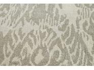 Patterned rug GRACEFUL - Jaipur Rugs