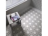 Glazed stoneware wall/floor tiles HABITAT - Cooperativa Ceramica d'Imola S.c.