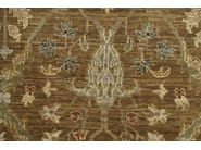 Tappeto fatto a mano HARLOW - Jaipur Rugs