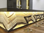Natural stone wall/floor tiles HERITAGE - L'Antic Colonial