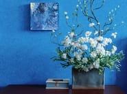 Washable decorative painting finish with glow effect HOLLYWOOD - VALPAINT