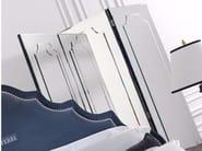 Specchio / paravento in vetro a specchio HOWARD | Paravento - Gianfranco Ferré Home