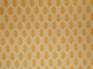 Fabric for curtains INFINITY - Aldeco, Interior Fabrics
