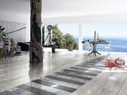 Porcelain stoneware flooring INFINITY - CERAMICHE BRENNERO