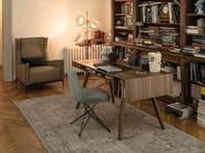 Secretary desk INKIOSTRO - Arketipo