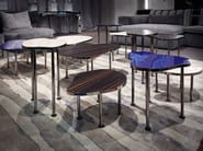 Tavolino da caffè IRONIA - ERBA ITALIA