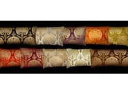 Rectangular velvet cushion ISTANBUL | Rectangular cushion - Venetia Studium