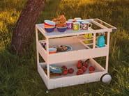 Garden trolley JOKER | Garden trolley - Atmosphera