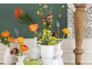 Glazed stoneware wall tiles JOLIE | Wall tiles - Ceramiche Marca Corona
