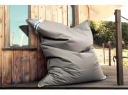 Garden pouf JUMBO BAG THE ORIGINAL   Pouf - JUMBO BAG