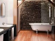 Bathtub on legs KENSINGTON RH - Polo