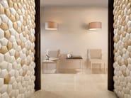 Ceramic wall tiles KIN - Harmony