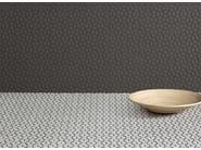 Ceramic mosaic KIN | Mosaic - Harmony