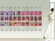 Display unit KOALA | Display unit - Caimi Brevetti