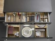 Attrezzatura interna L-BOX - LEICHT Küchen