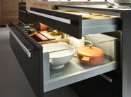 Attrezzatura interna L3 - LEICHT Küchen
