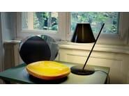 LED direct light desk lamp LA PETITE - Artemide