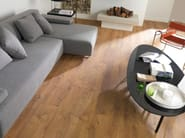 Laminate flooring LAMA SUPREME - L'Antic Colonial