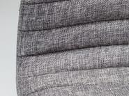 Polyester chair LARA | Chair - KARE-DESIGN