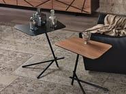 Side table LASER - Cattelan Italia