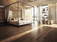 Glazed stoneware flooring with wood effect LE ESSENZE - Cooperativa Ceramica d'Imola S.c.
