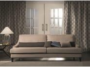 3 seater sofa LEO | 3 seater sofa - SELVA