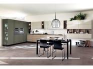 Fitted kitchen LIBERAMENTE - Scavolini