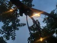 Decorazione luminosa a led LIGHT O 002 | Decorazione luminosa - ZANGRA