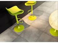 Indoor wall/floor tiles LIVINGSTONE EPOXY - TUBADZIN