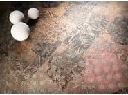 Porcelain stoneware wall tiles / flooring LUCI DI VENEZIA - DSG Ceramiche