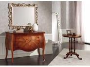 Solid wood dresser LUCKY | Dresser - Arvestyle