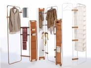 Free standing hallway unit LYNKO SYSTEM | Hallway unit - Natalia Geci