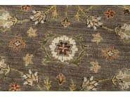 Handmade rug LYON - Jaipur Rugs