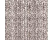 Wallpaper LIGHT DRIFTWOOD DAMASK - Mineheart