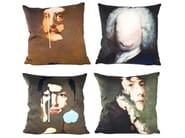 Cushion LORD WHITE - Mineheart