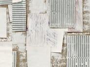 Glass-fibre textile MA-01 - MOMENTI di Bagnai Matteo