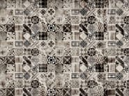 Glass-fibre textile MA-03 - MOMENTI di Bagnai Matteo