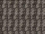 Glass-fibre textile MA-04 - MOMENTI di Bagnai Matteo