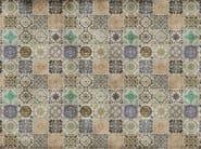 Glass-fibre textile MA-13 - MOMENTI di Bagnai Matteo