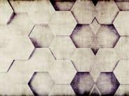 Glass-fibre textile MA-16 - MOMENTI di Bagnai Matteo